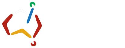 NATSIHWA logo