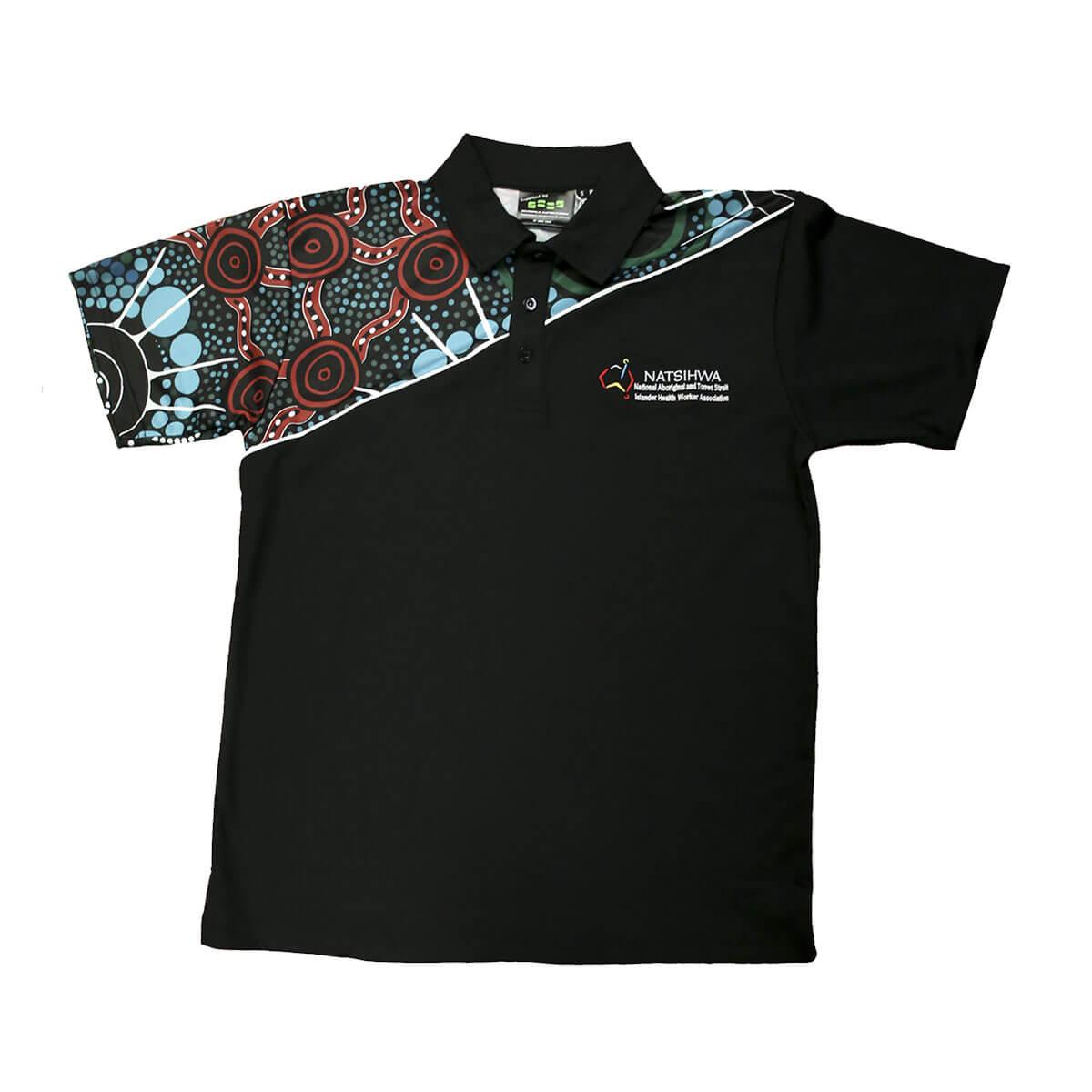 Purchase NATSIHWA Polo Shirts Online